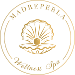 MadrePerla Wellness Spa
